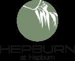HEPBURN AT HEPBURN